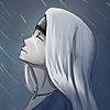 chrissi1997's avatar