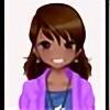 Chrissiannie's avatar
