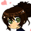 ChrissiBear's avatar