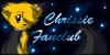Chrissie-Fan-Club