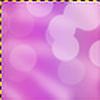 Chrissie17Gue's avatar