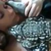 chrissie75's avatar