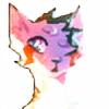 chrissivoko's avatar