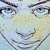 chrissmas's avatar