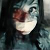 ChrisSora's avatar