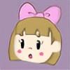 ChrissQuintanilla's avatar