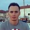 Chrisstian's avatar
