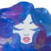 Chrissy-Christine's avatar
