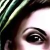 Chrissy-L's avatar