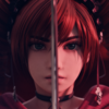 Chrissy-Tee's avatar