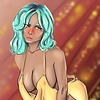 Chrissy211's avatar