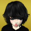 ChrissyDash's avatar