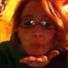 Chrissyfunnybunny's avatar