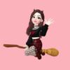 chrissymaeri's avatar
