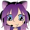 ChrissyMarie's avatar