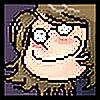 Chrissymo's avatar