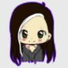 ChrissyNya's avatar