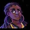 chrissyp123's avatar