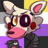 chrissyrox's avatar