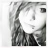 ChrissysCrazy's avatar