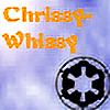chrissywhissy's avatar
