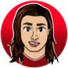 Chrisszilla's avatar