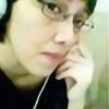 christa-L's avatar