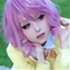Christa-Mukami's avatar