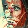 Christa16's avatar