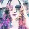 Christaaaaa's avatar