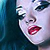 ChristabelleLAmort's avatar