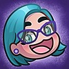 ChristaDoodles's avatar