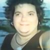 christag1979's avatar