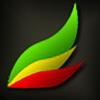 ChrisTal92's avatar