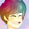ChristaliChan's avatar