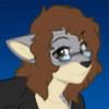 ChristaMactire's avatar