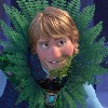 Christan24's avatar