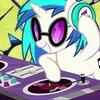 christaras90's avatar
