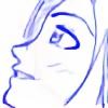 ChristaSea's avatar