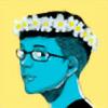 christasyd's avatar