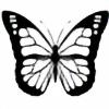Christawashere's avatar