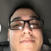 christeam122's avatar