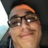 christeam34's avatar