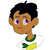 ChristeenDraws's avatar