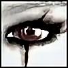 christel-b's avatar