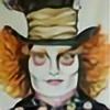 Christel555's avatar