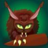 ChristelleF's avatar