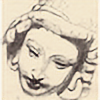 ChristellePetit's avatar