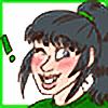 christgirl253's avatar