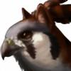 ChristGriffin's avatar